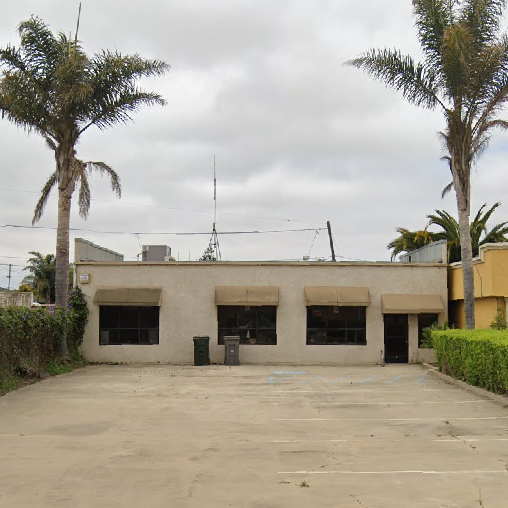 245 Guadalupe St.