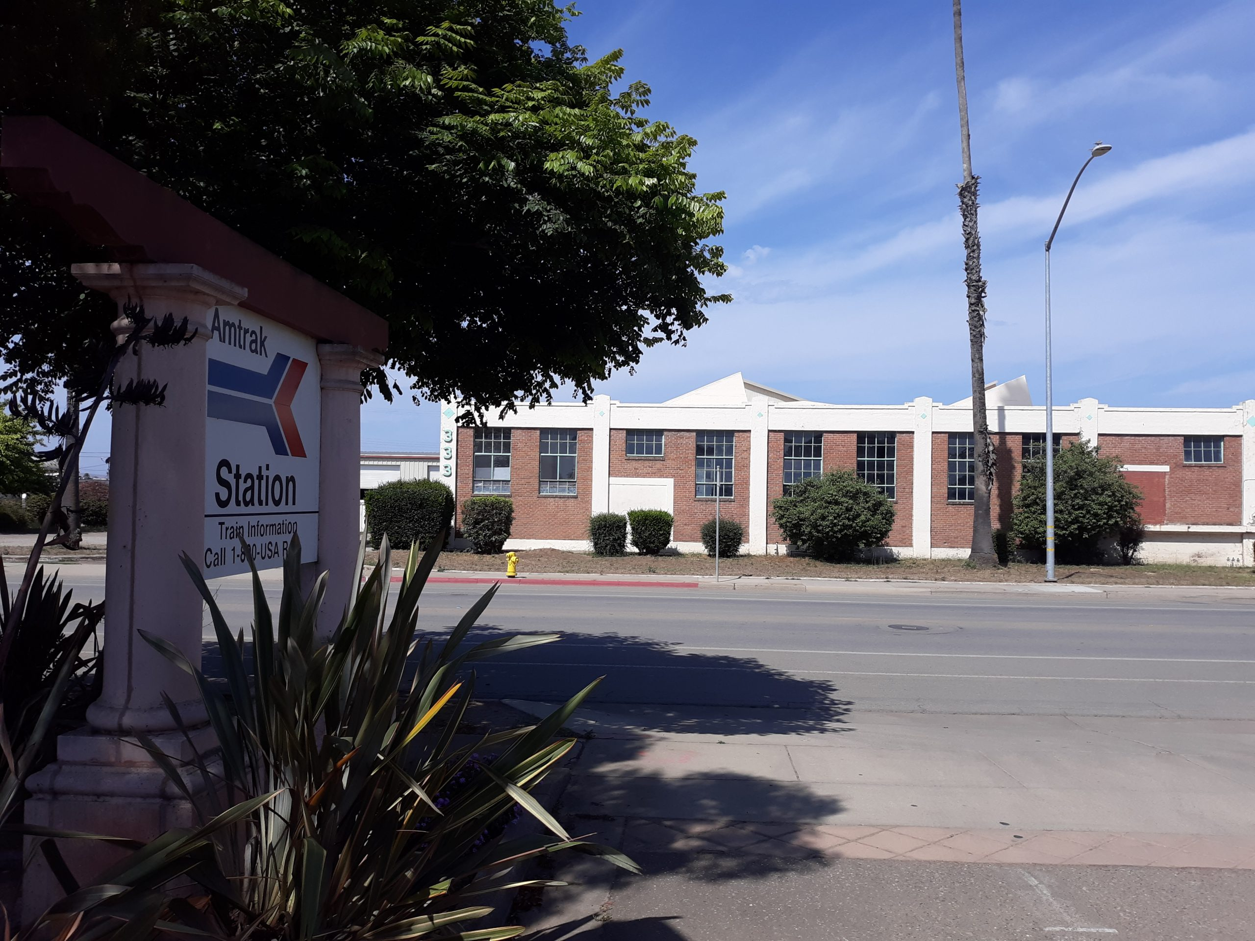Read more about the article 333 Guadalupe St.