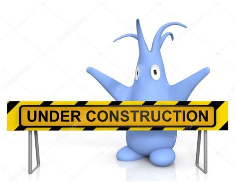 Image result for cute page under construction signs